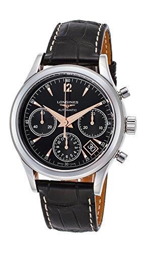 longines-heritage-chronograph-automatic-stainless-steel-mens-strap-watch-l27424560