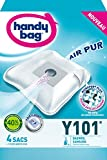 Handy Bag Y101 Sac