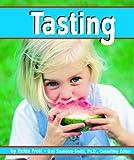 Tasting (Senses (Capstone))