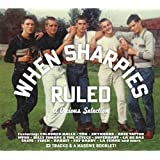 When Sharpies Ruled/a Vicious Selection