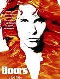 The Doors Framed Poster Movie D 27 x 40 Inches - 69cm x 102cm Kelly Hu Val Kilmer Meg Ryan Kevin Dillon