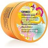 Amika Nourishing Hair Mask, 8.45 oz