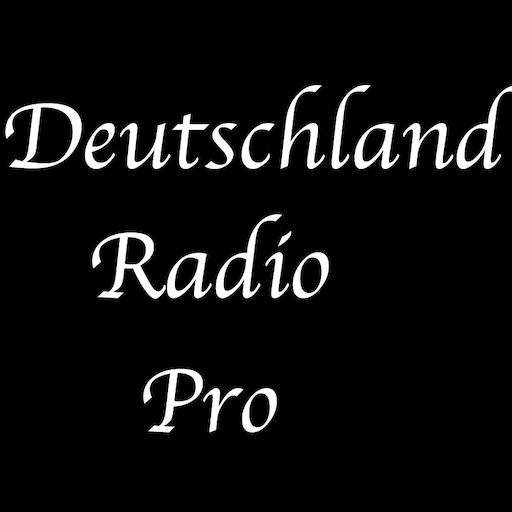 deutschland-radio-pro