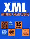 www.payane.ir - XML Weekend Crash Course