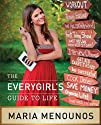 The EveryGirls Guide to Life