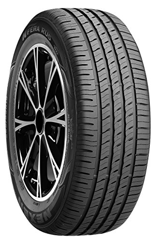 nexen-nfera-ru5-all-season-radial-tire-315-35zr20xl-110w