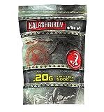 Kalashnikov Billes
