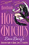 Handbook for Hot Witches: Dame Darcy'...