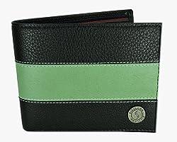 Sizzlers Wallet 10MBN-MLW0010327-Bl.Gr-_Z