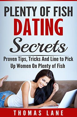 Plenty of fish dating agency