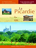 echange, troc René Gast - La Picardie