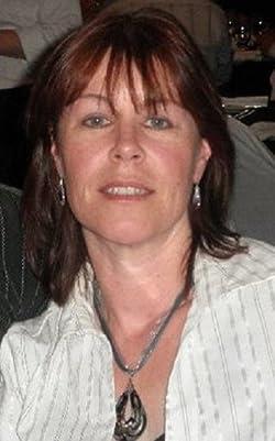 Sharon Gibbs