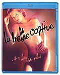 La Belle Captive [Blu-Ray] (BIL) (Ver...