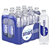 Glacau-Smartwater-12-x-600ml