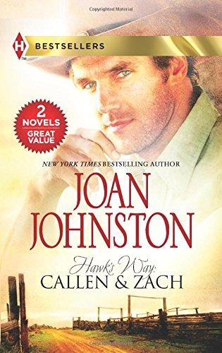Hawk's Way: Callen & Zach: The Headstrong BrideThe Disobedient Bride (Harlequin Bestsellers)