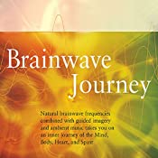 Brainwave Journey | [Dr. Jeffrey Thompson]