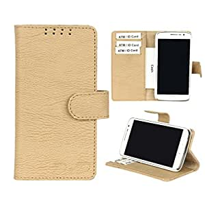 D.rD Flip Cover designed for Samsung Galaxy Note 2