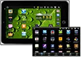 NEW 7 INCH PC TABLET, GOOGLE ANDROID, APP MARKET
