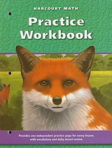 math worksheet : harcourt math worksheets  harcourt math worksheets for 6th grade  : Harcourt Math Worksheets Grade 1