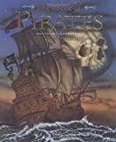 The Book of Pirates (0688140033) by Hague, Michael