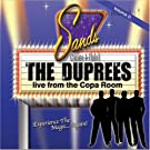 The Duprees: Live At The Sands Volume II