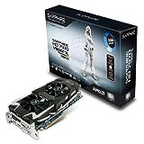 Sapphire ATI Radeon VAPOR-X HD 7970 Grafikkarte (PCI-e, 3GB ...