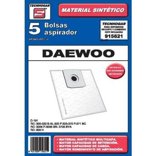 bolsa-asp-tecnhogar-daewoo-915621-sintetica