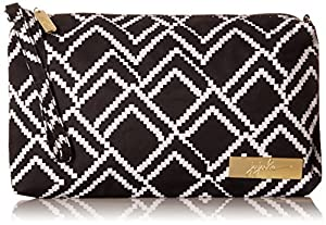 Ju-Ju-Be Legacy Collection Be Quick Wristlet, The Empress by Ju-Ju-Be from Unknown