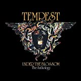 Under the Blossom: The Anthology by Tempest