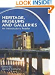 Heritage, Museums and Galleries: An I...
