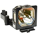 Sanyo PLC-XU41 Replacement Projector Lamp 610-315-5647