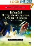 Embedded Microprocessor Systems, Thir...
