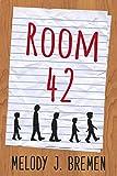 Room 42