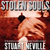 Stolen Souls: A Jack Lennon Investigation | [Stuart Neville]