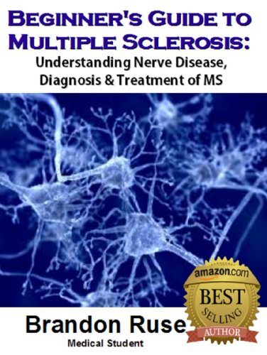understanding the disease multiple sclerosis Elucidating the molecular basis of multiple sclerosis and understanding the disease pathophysiology mohammed eiman ma immunology laboratory, kuwait cancer control centre, yacob behbehani centre, kuwait.