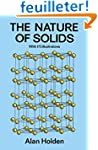The Nature of Solids