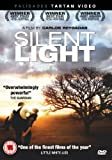 Silent Light [Import anglais]