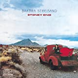 「Stoney End」