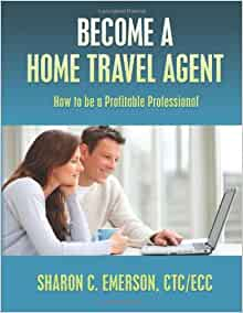 Become a home travel agent how to be a profitable for Become a house flipper