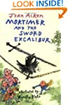 Mortimer and the Sword Excalibur (Mar...