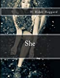 Image of She