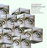 Hypercity