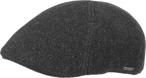 texas-wool-gatsby-cap-by-stetson-l-58-59-anthrazit-