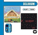 Dolce Acqua / Viaggio Arcipelaghi by Delirium [Music CD]