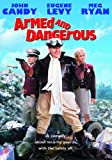 Armed & Dangerous [Import]