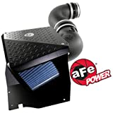 aFe Filters 54-10932-1 Stage 2 XP Pro 5R Cold Air Intake System