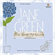 The Beach House | [Jane Green]