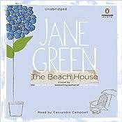 The Beach House | [Jane Green]