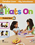 img - for Hats on 2 Sb Pk book / textbook / text book
