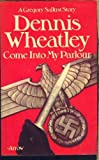 Come into my parlour (0090025709) by Wheatley, Dennis